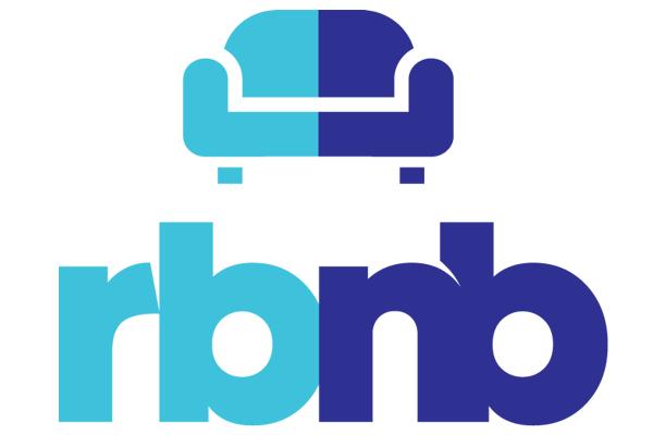 Elindult az rbnb honlapja